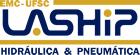 logo_laship