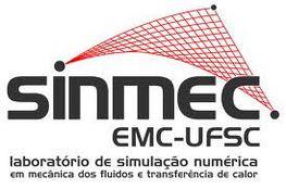 sinmec